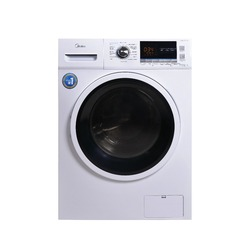 Midea MWM8123i Crown